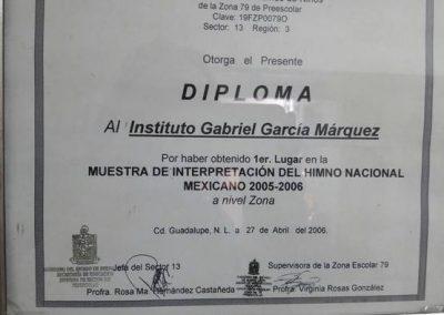 2006 (3)