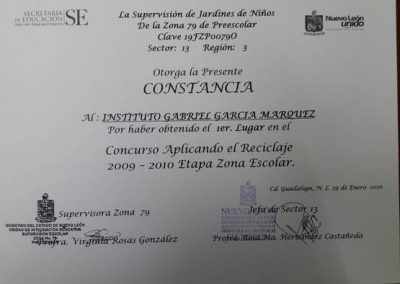 2010 (7)