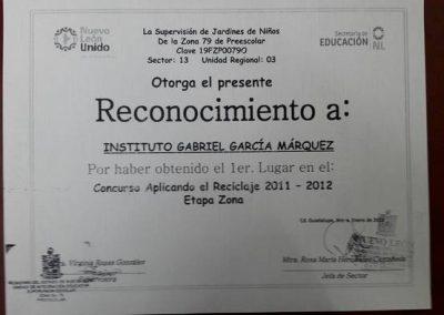 2011 (2)