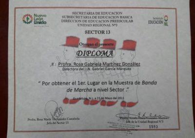 2011 (3)