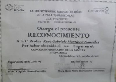 2012 (3)