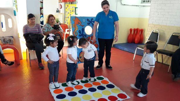 Instituto Gabriel Garcia Marques instuto bilingue en guadalupe