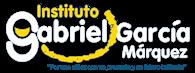Instituto Gabriel García Márquez